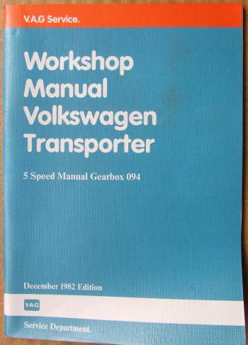 sales-manuals
